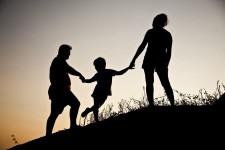 День защиты детей. Приглашаем на праздник