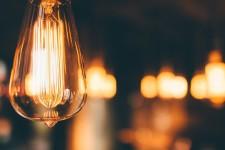 Новый порядок расчета ОДН по электроэнергии
