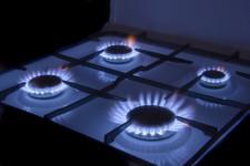 Памятка по безопасному пользованию газом в быту