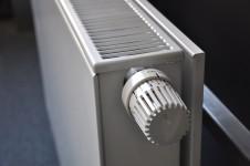 Подача тепла в Екатеринбурге пройдет в несколько этапов