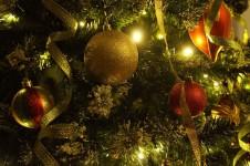 Порядок подключения электроэнергии в праздничные дни