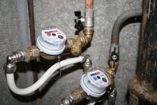 Очистка трубопроводов и отопительных приборов