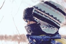 В морозы тепло становится дороже