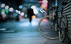 Владельцам велосипедов